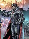 Zod-El (Earth-1) 002.jpg