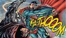 Superman Earth-1 031.jpg