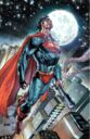 Superman Earth-1 035.jpg