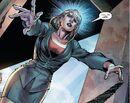 Alexandra Luthor (Earth-1) 001.jpg
