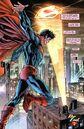 Superman Earth-1 037.jpg