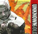 Unknown Soldier Vol 4 3