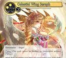 Celestial Wing Seraph