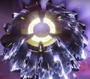 Kaliks Reborn