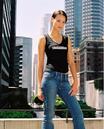 NFSU Characters Samantha model Cindy Johnson.png