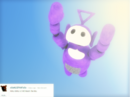 To the sky.png