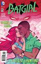Batgirl Vol 4 44.jpg