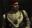 Hawkins (pirat)