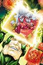 Justice League 3001 Vol 1 4 Textless.jpg