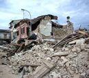 2017 Coquimbo earthquake