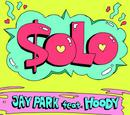 Solo (Jay Park)