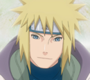 The Fourth Hokage (episode)