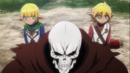 Overlord EP12 001.png