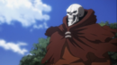 Overlord EP12 004.png
