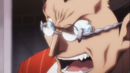 Overlord EP12 014.png