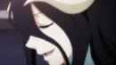 Overlord EP12 013.png