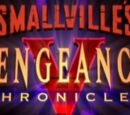 The Vengeance Chronicles (Webseries) Episodes