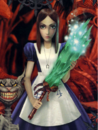 Alice holding wand.png