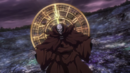 Overlord EP12 145.png