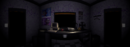 Office Texture.png