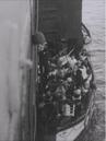 Lifeboat 11.png