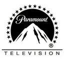 Paramount-tv2006.jpg