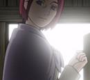 Madre de Karin