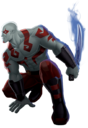 Drax Animated Render 02.png