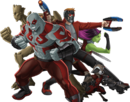 GOTG Animated Team Render 01.png