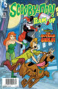 Scooby-Doo Team-Up Vol 1 12.jpg