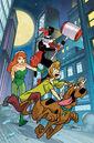 Scooby-Doo Team-Up Vol 1 12 Textless.jpg