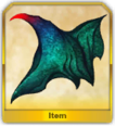 Dragons reverse scale.png