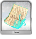 Forbidden page.png