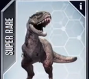 Rajasaurus