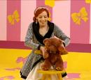 Rock-A-Bye Your Bear (Emma! episode)