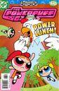 Powerpuff Girls Vol 1 43.jpg