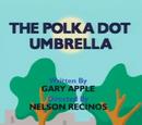 The Polka Dot Umbrella
