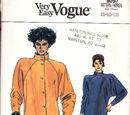 Vogue 9097 B