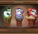 Samsara Land