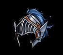 Knight Helm (Gear)