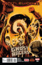 Ghost Racers Vol 1 4.jpg