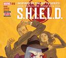 S.H.I.E.L.D. Vol 3 10