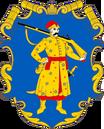 Герб Війська Запорозького.png