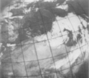 2100 Mediterranean cyclone season