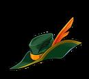 Fairy Hat (Gear)