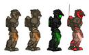 Cs-squad.png