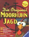 DieOriginalMoorhuhnjagd-okładka.png