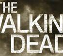 The Walking Dead (Tiểu Thuyết)