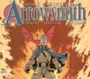 Arrowsmith Vol 1 4