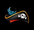 Pirate Hat (Gear)